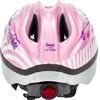 KED Meggy II Originals Helmet Kids Hello Kitty